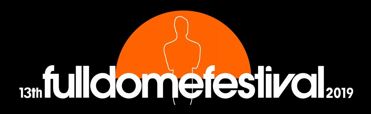 img news fulldome festival-award-winners-at-the-13th-fulldome-festival-2019