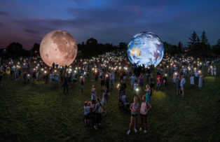 img news fulldome fulldome-festival-brno-2021