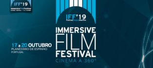 img news fulldome iff-2019-fulldome-festival-winners