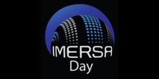 img news fulldome imersa-day-june-25th-inclusive-immersive-media