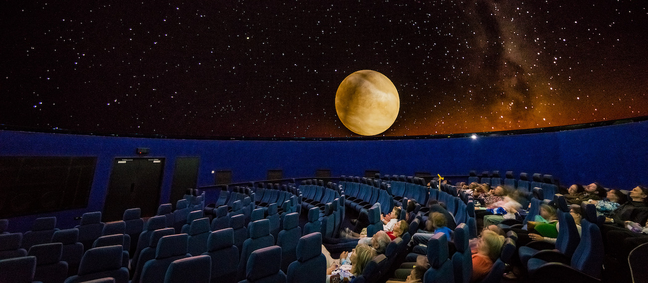 img news fulldome job-opportunity-3d-animator-at-melbourne-planetarium