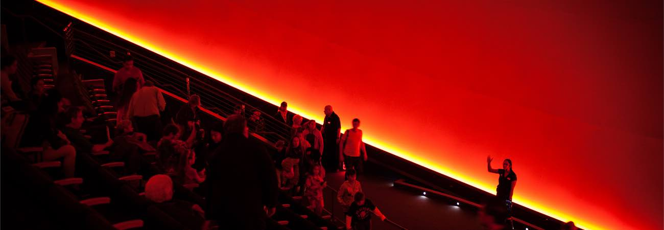 img news fulldome job-opportunity-assistant-manager-of-planetarium-programs-cas