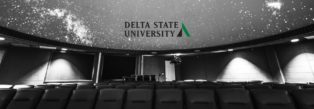 img news fulldome job-opportunity-planetarium-director-delta-state-university
