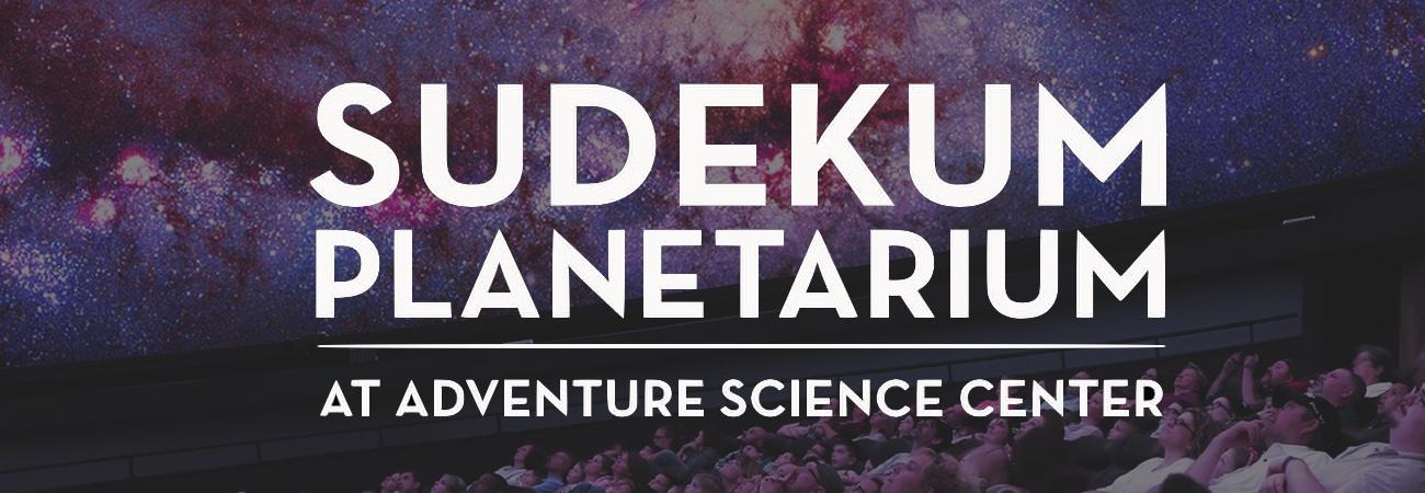 img news fulldome job-opportunity-planetarium-manager-sudekum-planetarium