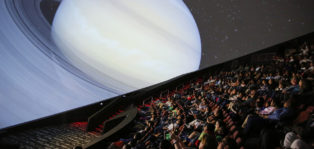 img news fulldome job-opportunity-planetarium-media-specialist-liberty-science-center