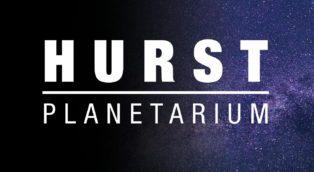 img news fulldome job-opportunity-planetarium-operator-at-hurst-planetarium-jackson