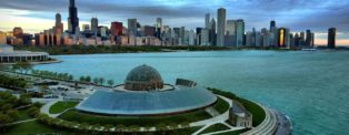 img news fulldome job-opportunity-theater-technician-adler-planetarium