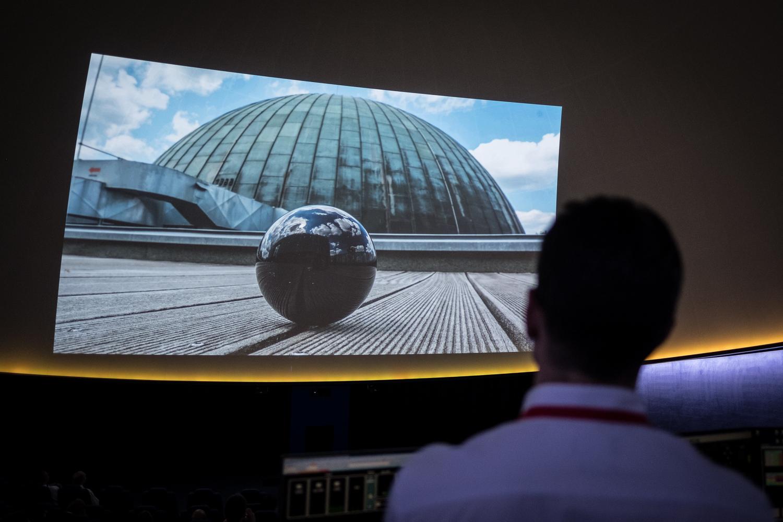 img news fulldome most-amazing-digital-planetarium-film-festival-ahead