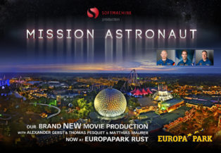 img news fulldome new-fulldomeshow-at-europapark