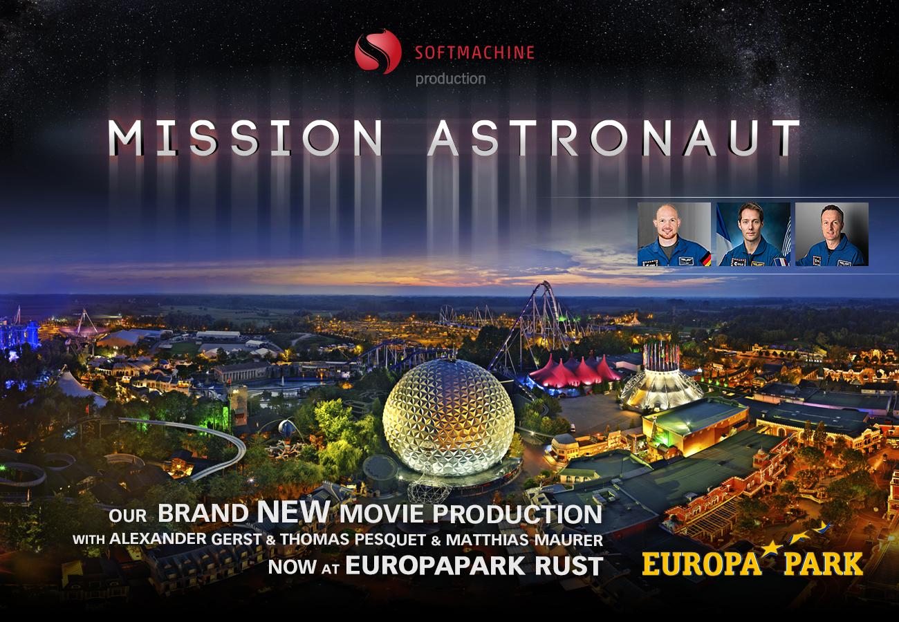 img news fulldome new-fulldomeshow-at-europapark