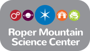 img news fulldome planetarium-and-program-specialist-job-roper-mountain-science-center
