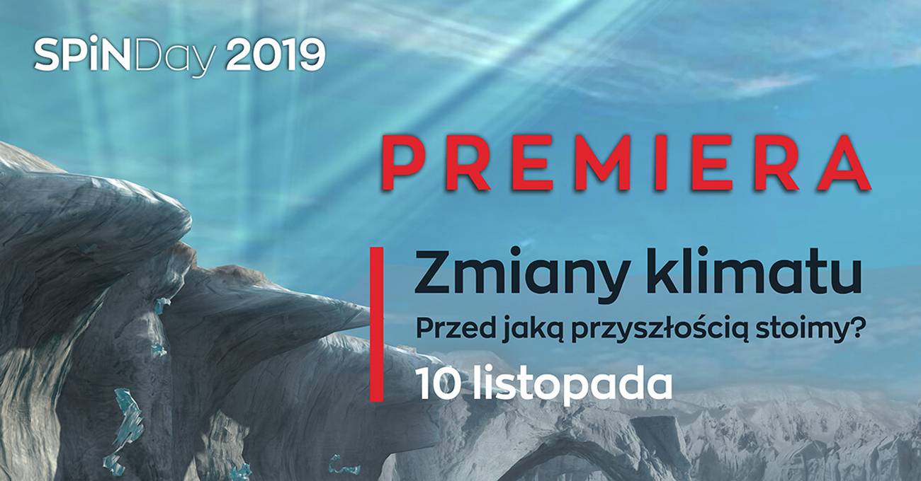 img news fulldome spin-day-poland-kepler-science-center-venus-planetarium