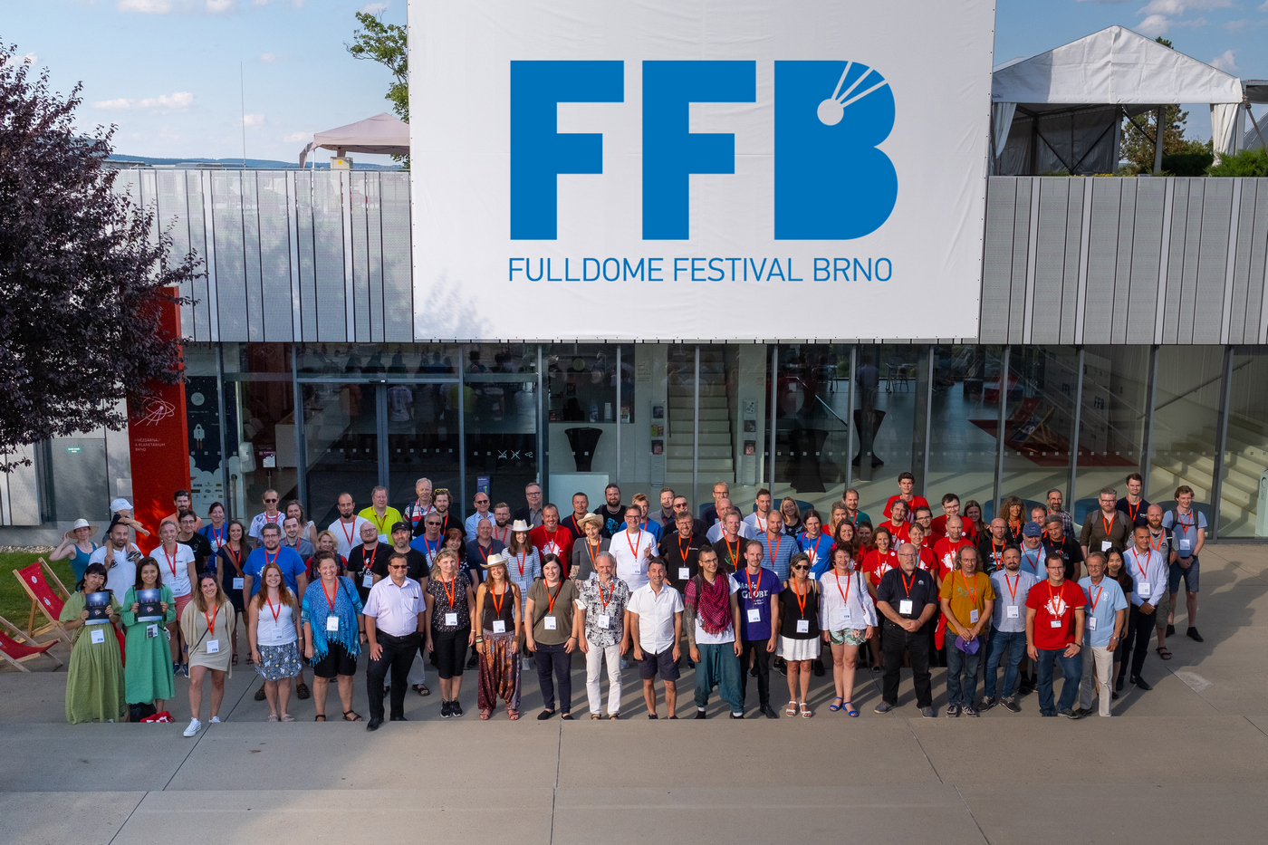 img news fulldome submissions-open-for-ffb-2022