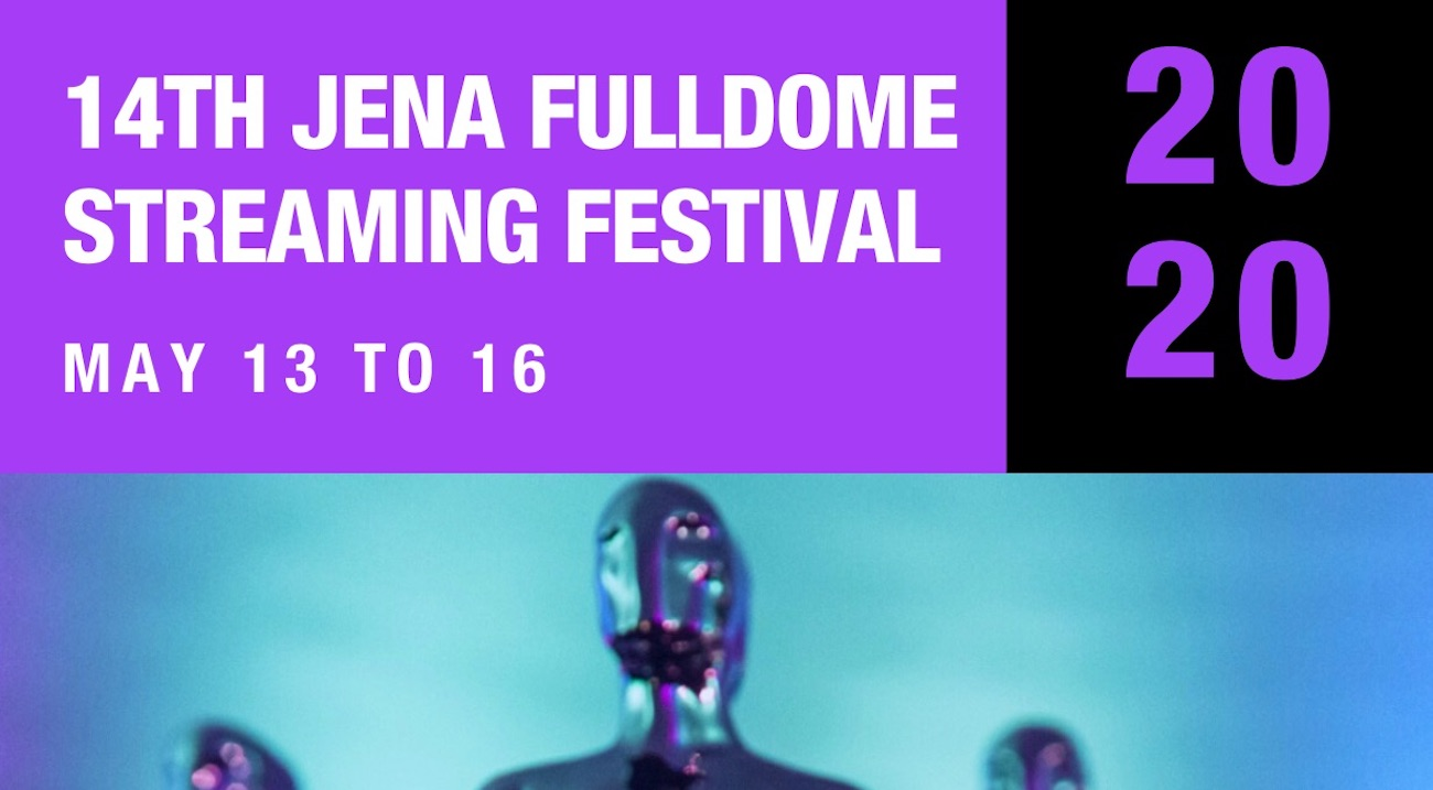 img news fulldome the-14th-jena-fulldome-festival-2020-is-happening