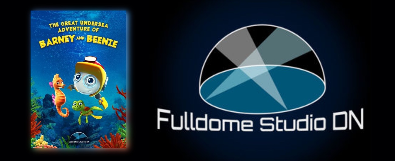 img news fulldome updates-from-fulldome-studio-dn