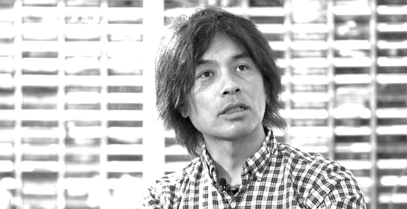 img news fulldome video-interview-of-megastar-president-ohira-takayuki