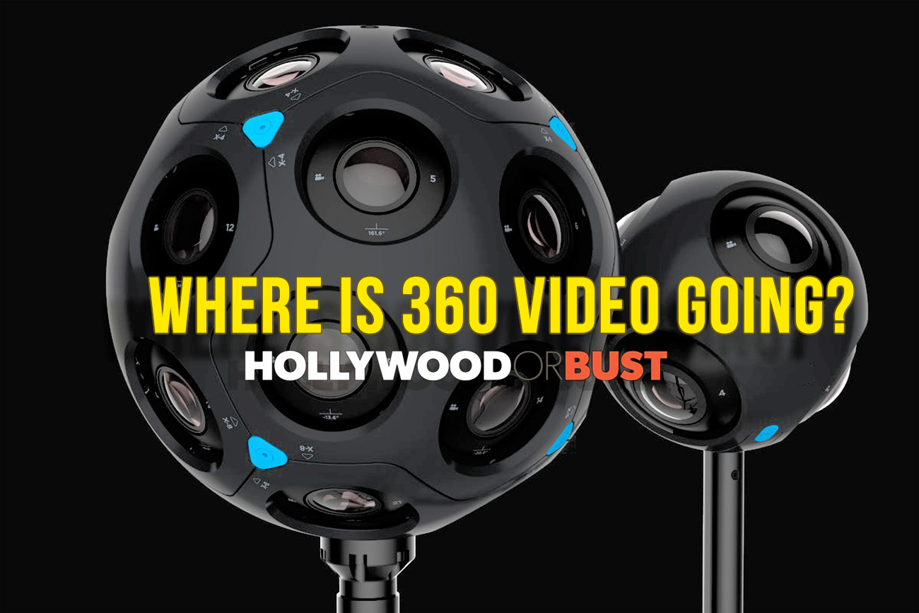 img news fulldome where-is-360-video-going