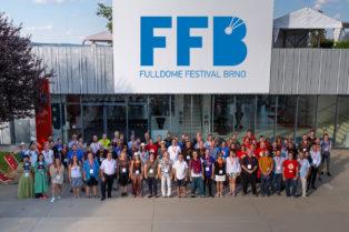 img news fulldome winners-of-the-fulldome-festival-brno-2021