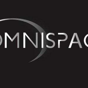 Omnispace - Fulldome Integrator & Vendor