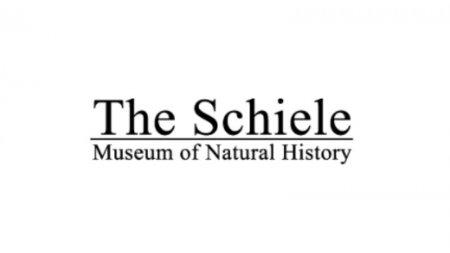 The Schiele Museum Of Natural History Planetarium Gastonia Nc