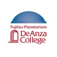 Fujitsu Planetarium - De Anza College