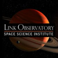 Link Observatory Space Science Institute