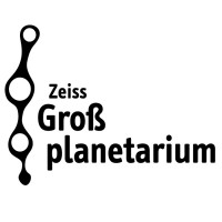 Zeiss Grossplanetarium - Berlin Planetarium