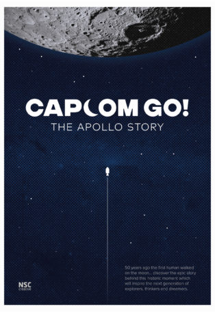 img poster fulldome show capcom-go-the-apollo-story