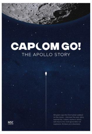 img poster fulldome show capcom-go-the-apollo-story