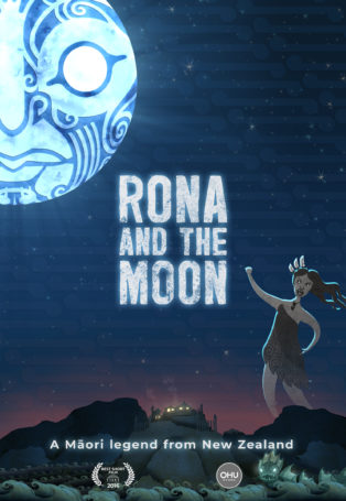 img poster fulldome show rona-and-the-moon