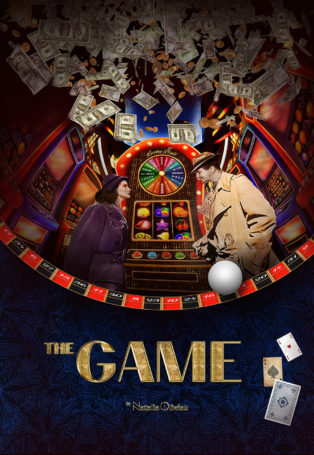 img poster fulldome show the-game