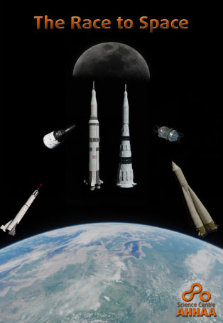 img poster fulldome show the-race-to-space