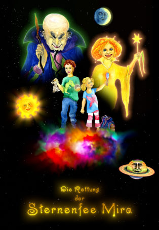 img poster fulldome show the-rescue-of-the-star-fairy-mira