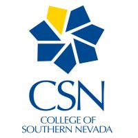 College of Southern Nevada – Planetarium