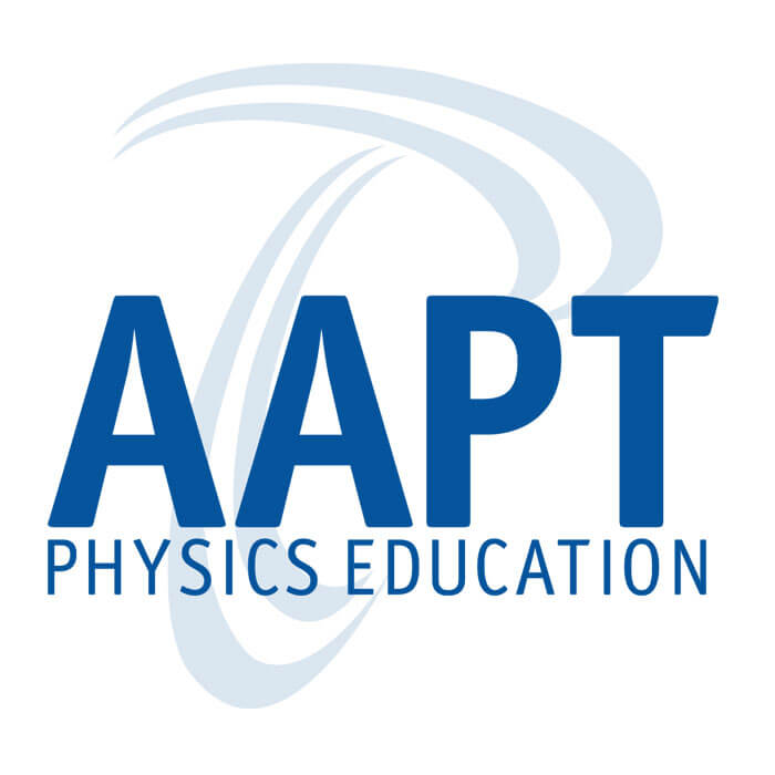 American Association of Physician Specialists, Inc. (AAPS