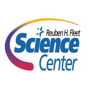 Fleet science center