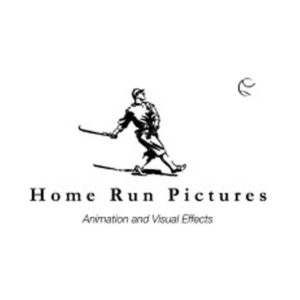 Home Run Pictures