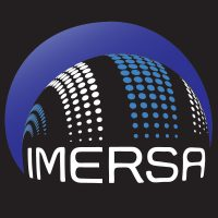 img_prod_co_imersa_fulldome_producer-1.jpg
