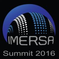 IMERSA - Fulldome Industry Association