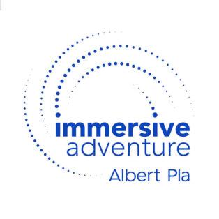 Immersive Adventure – Fulldome Industry Organization