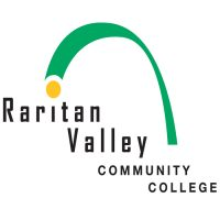 Raritan Valley Community CollegeRaritan Valley Community College
