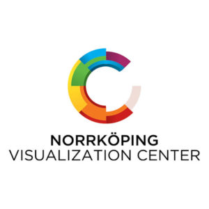 Visualization Center C in Norrköping