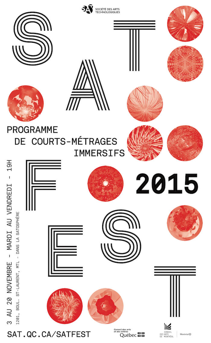 SATFest 2015