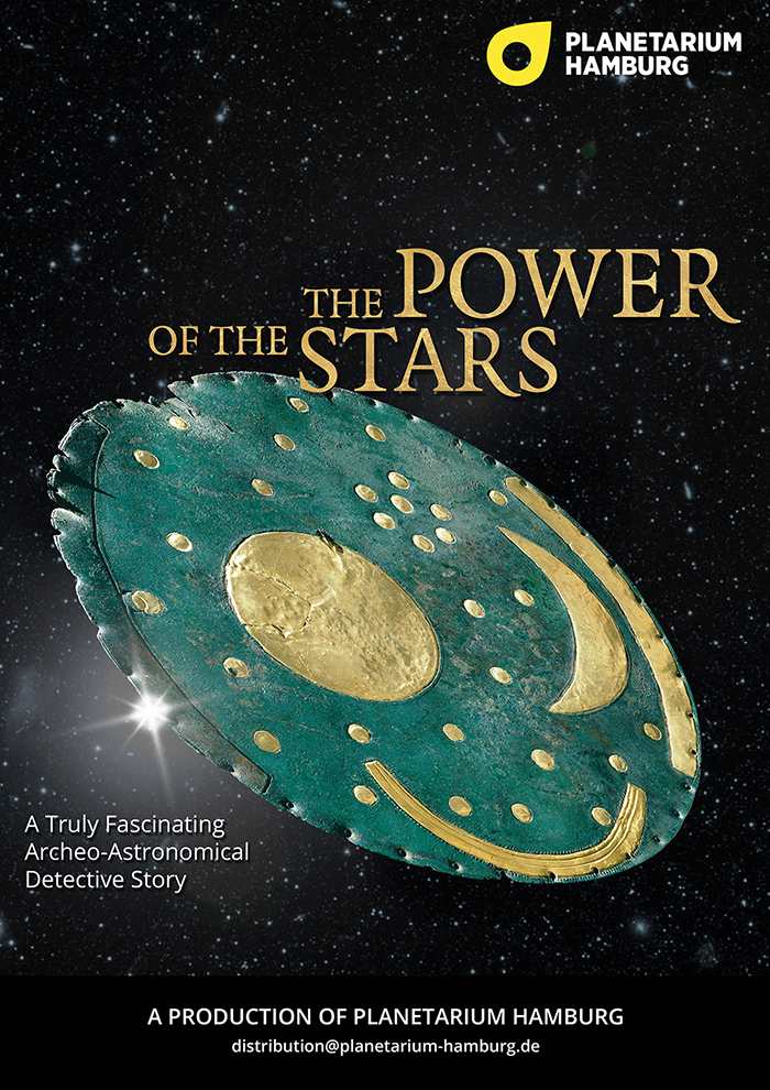 eb8be8f5d00 The Power Of The Stars – Fulldome Show