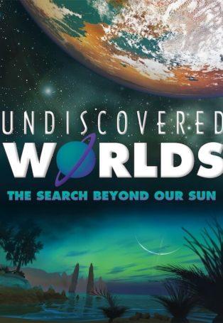 Charles Hayden Planetarium – Fulldome Industry Organization