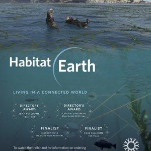 Habitat Earth - Fulldome Show