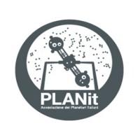 logo-planit