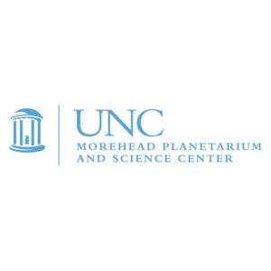 Morehead Planetarium UNC