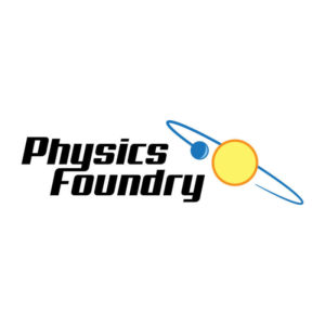 Physics Foundry - Fulldome Vendor